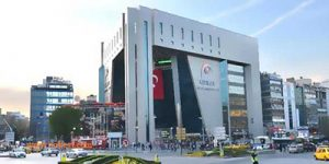 Kizilay-ankara-photo
